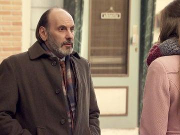 Santiago volverá a encontrarse con Susana