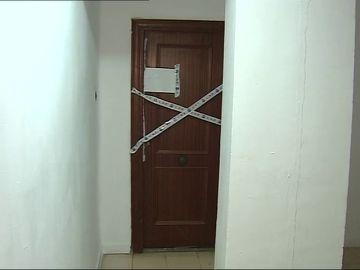 Hallan el cadáver de un hombre muerto en su casa hace 7 años
