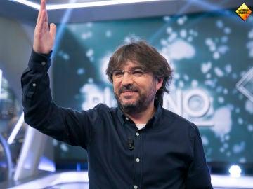 """Jordi Évole, sobre el programa especial de los 10 años de 'Salvados': """"Es el programa de más actualidad que hemos hecho nunca"""""""