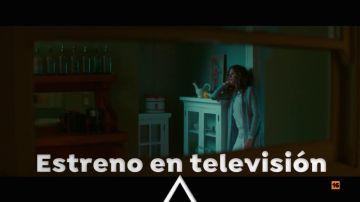 El Peliculón estrena 'Falsa Evidencia'