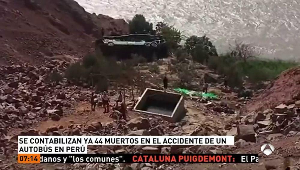 ACCIDENTE_PERU