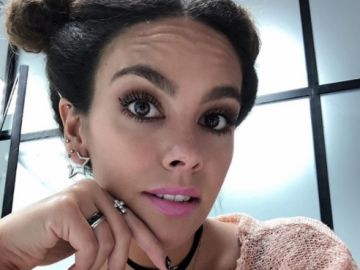 Cristina Pedroche en Instagram