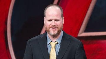 Joss Whedon abandona el proyecto de 'Batgirl'