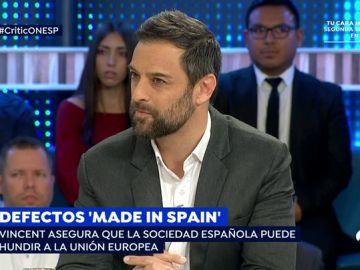 criticas_ESPANA