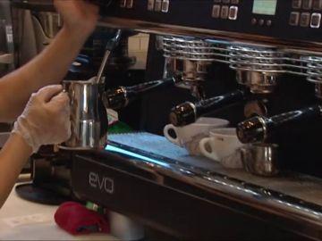 Los bares van saliendo de la crisis: ganan un 2,5% más que en 2016