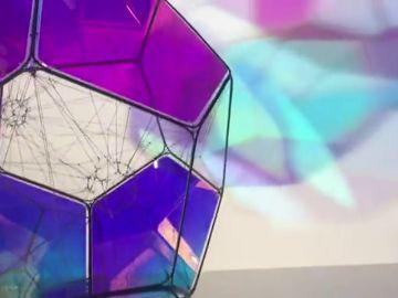 """ARCO 2018 se suscribe a un concepto: """"El Futuro"""""""