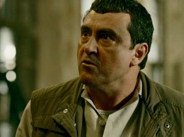"""El Chaterrero advierte a Miguel: """"Es el asesinato de un joyero, ahora no van a parar"""""""