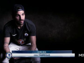 cesc_champions