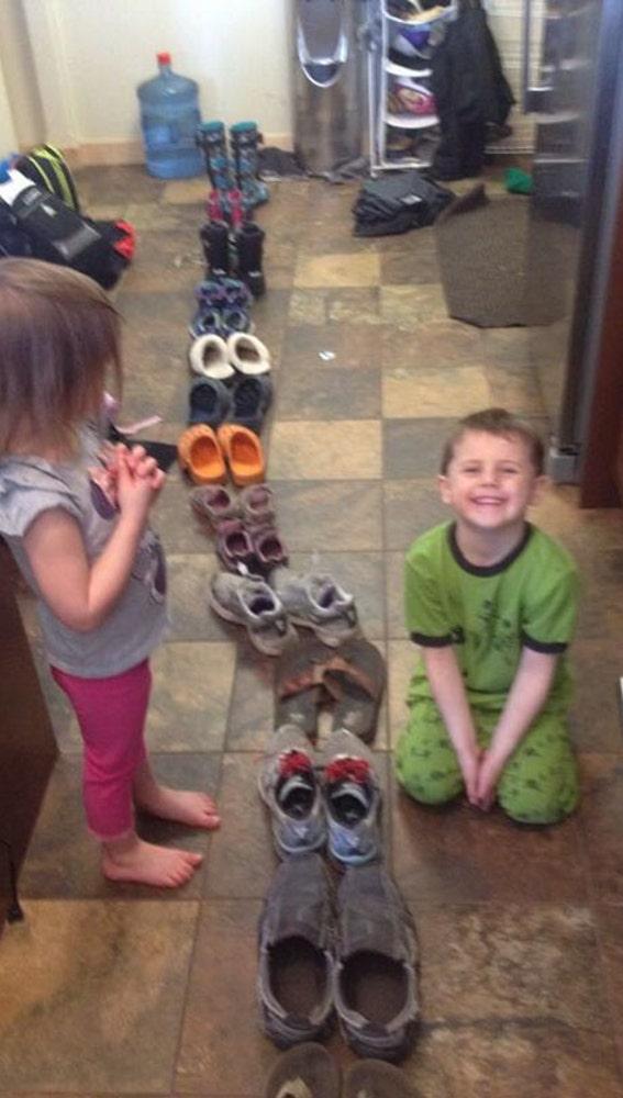 funny-kids-taking-things-literally-30-58763ab297709__605.jpg
