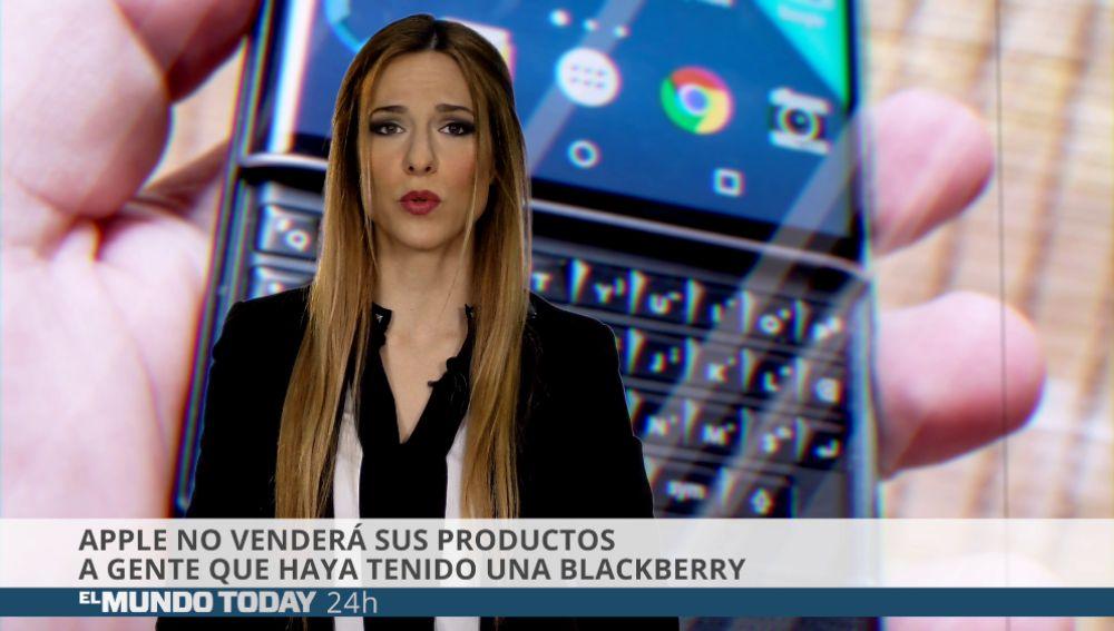 elmundoblackberry.png