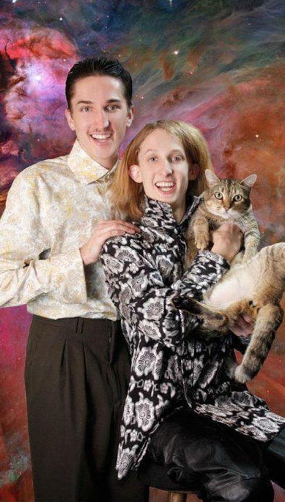 men-pose-cats-funny-vintage-8-5885f7926023e__605.jpg