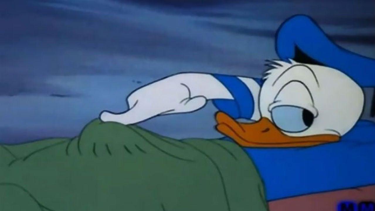 8 Bromas Para Adultos Ocultas En Dibujos Animados Que No