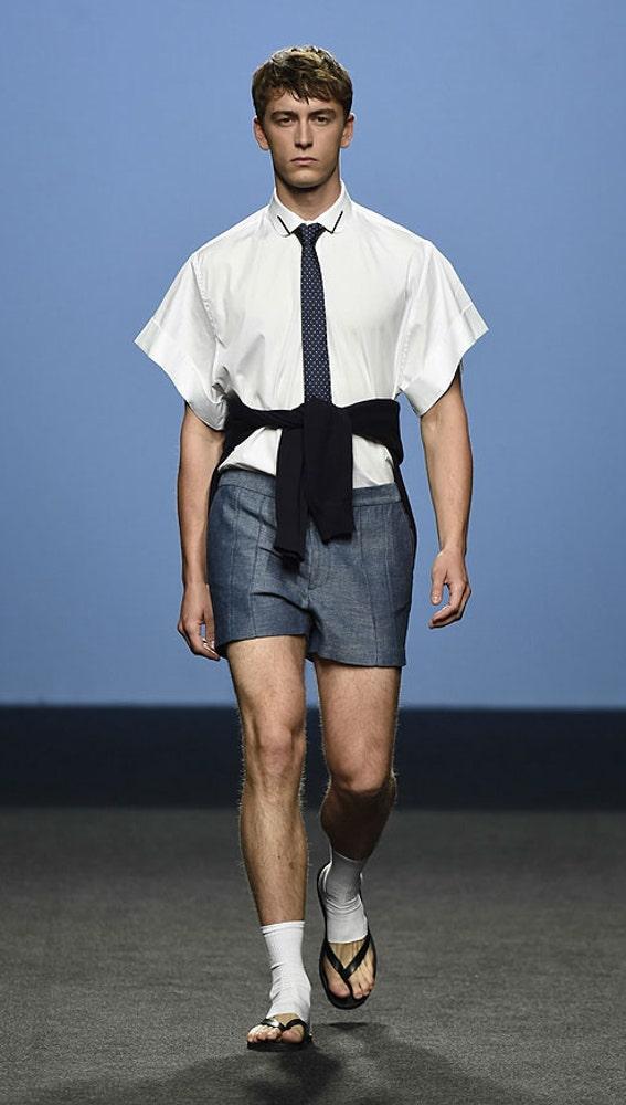 Fashion-week-7.jpg