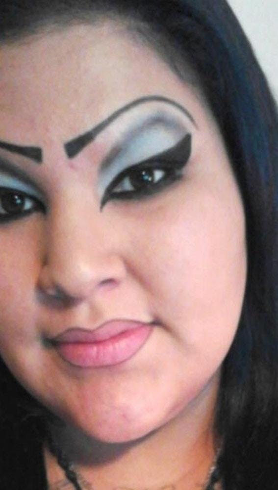eyebrows2.jpg