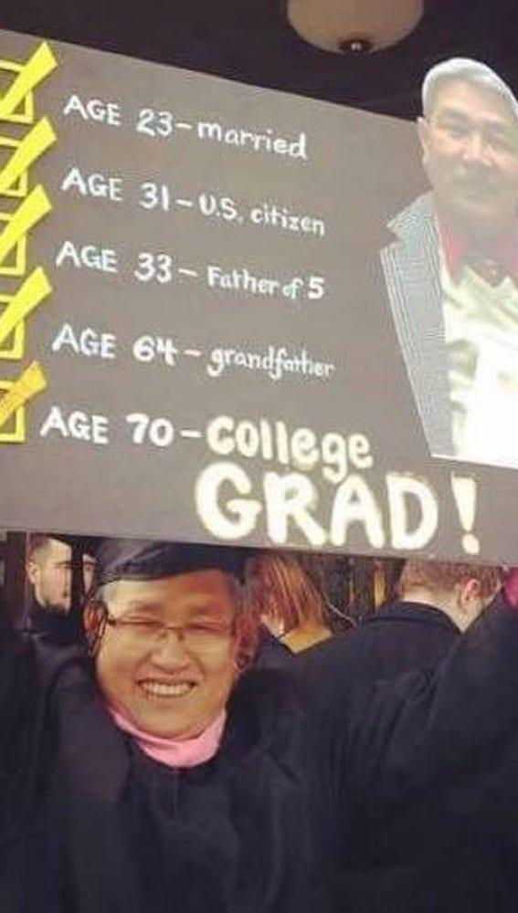 nunca-es-tarde-para-graduarse.jpg