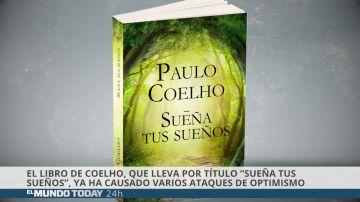 elmundocoelho.png