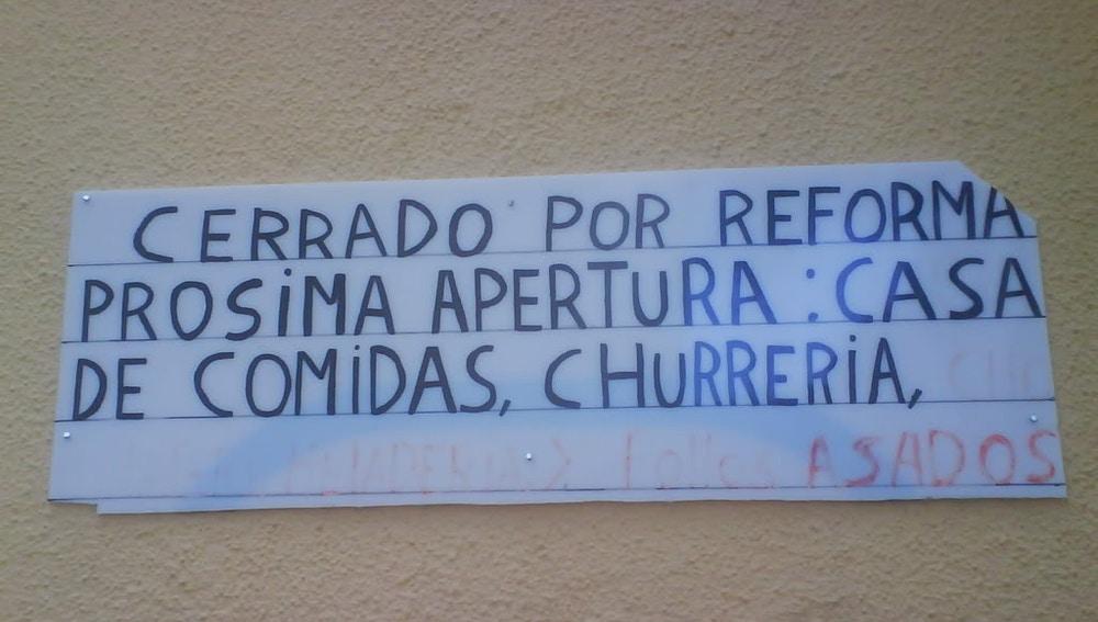 cartelesss.jpg