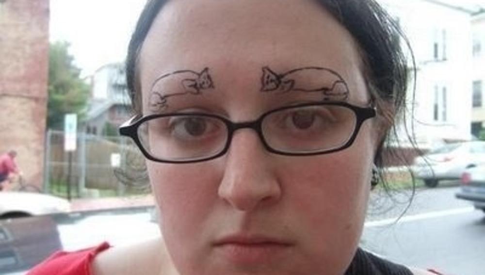 eyebrows6.jpg