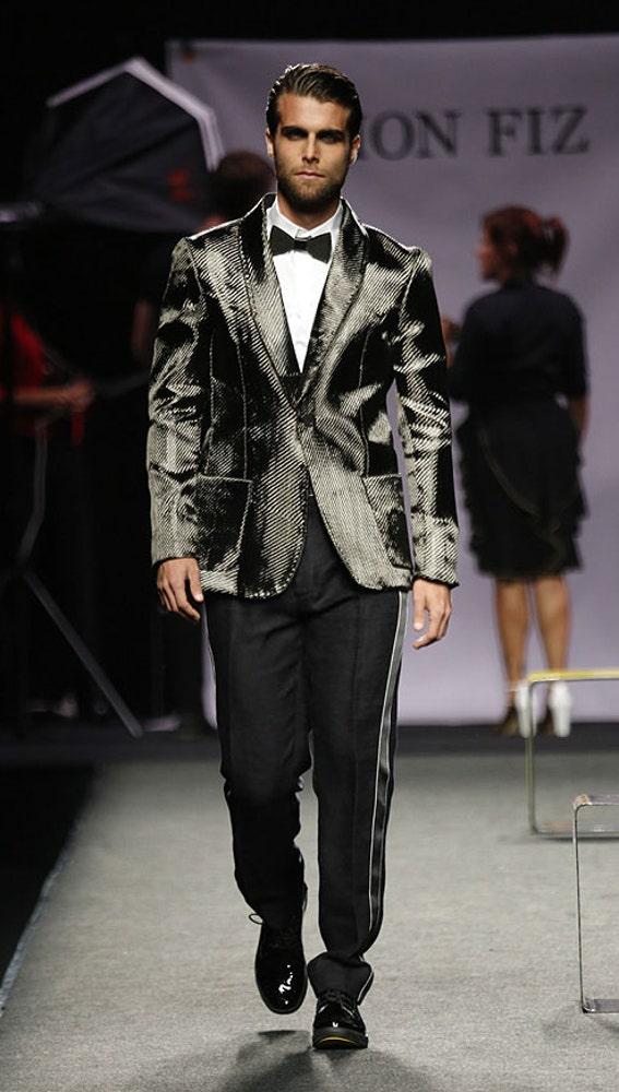 Fashion-week-6.jpg