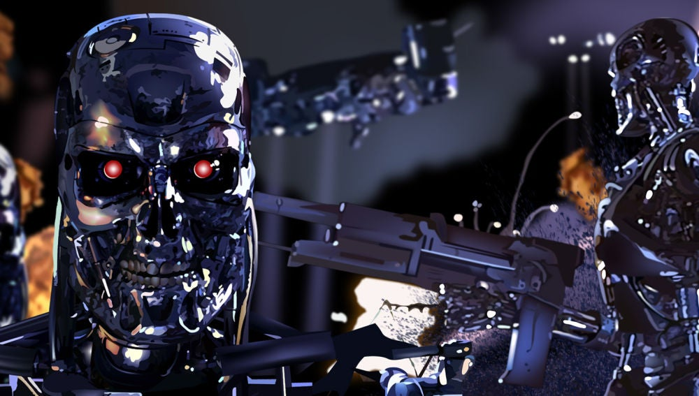robotsdynamics.jpg