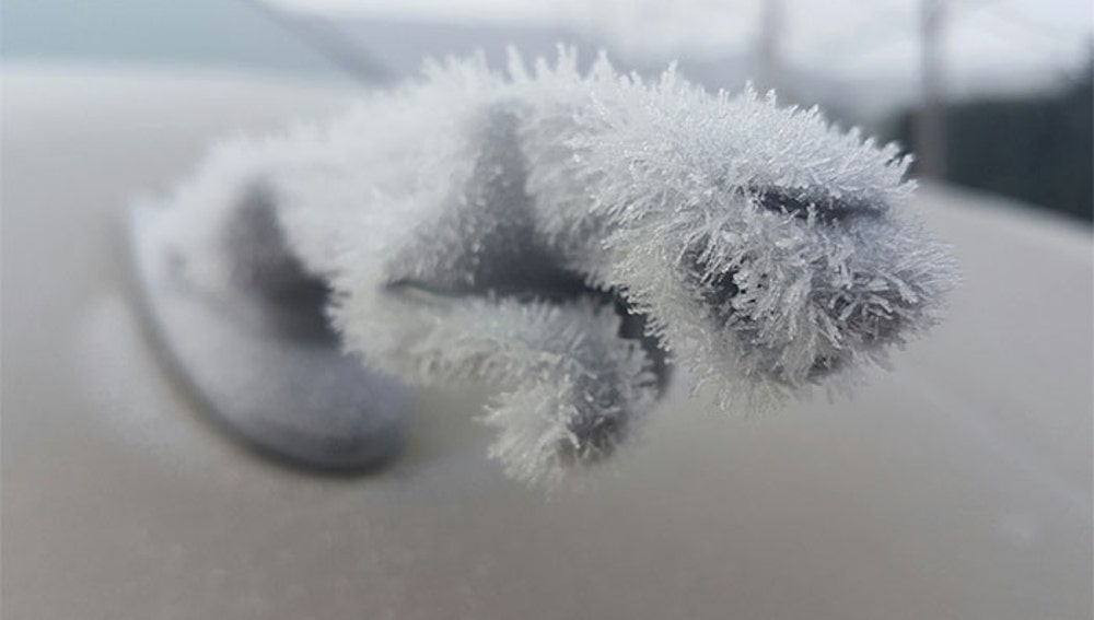 frozen-car-art-winter-frost-coverimage.jpg