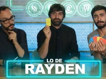 raydenflooxer.jpg