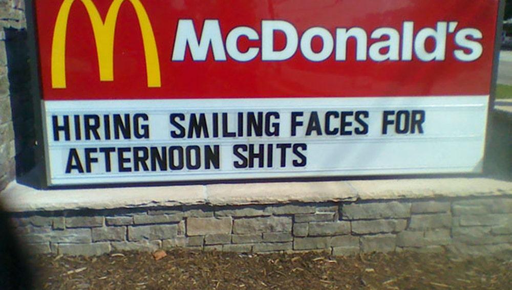 funny-spelling-mistakes-errors-fails-134-586e3d5187756__605.jpg