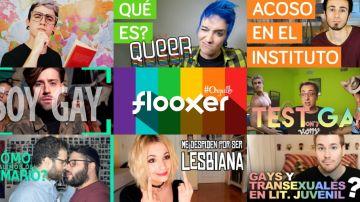 LGTBIFLOOXEROK.jpg