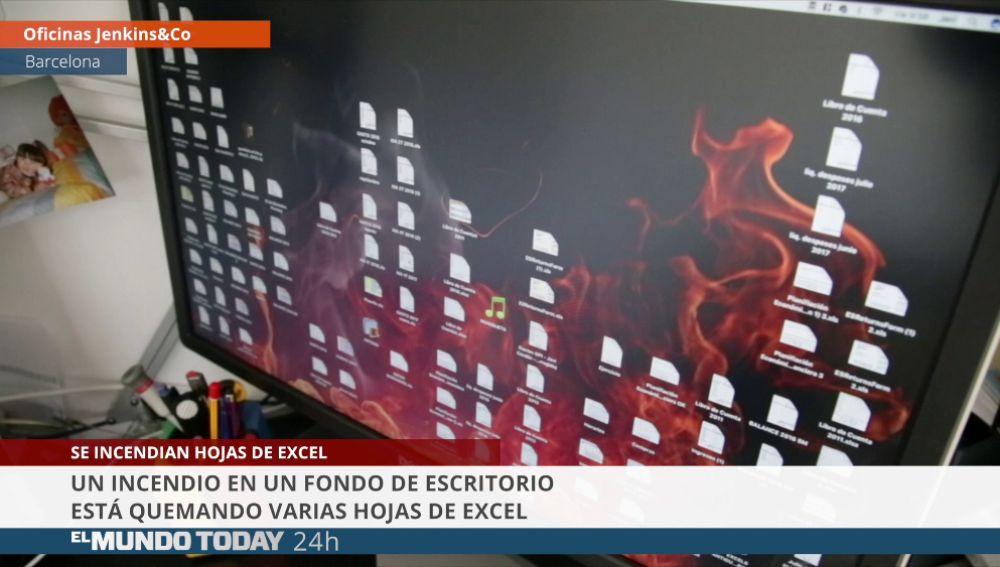 incerndioexcel.png