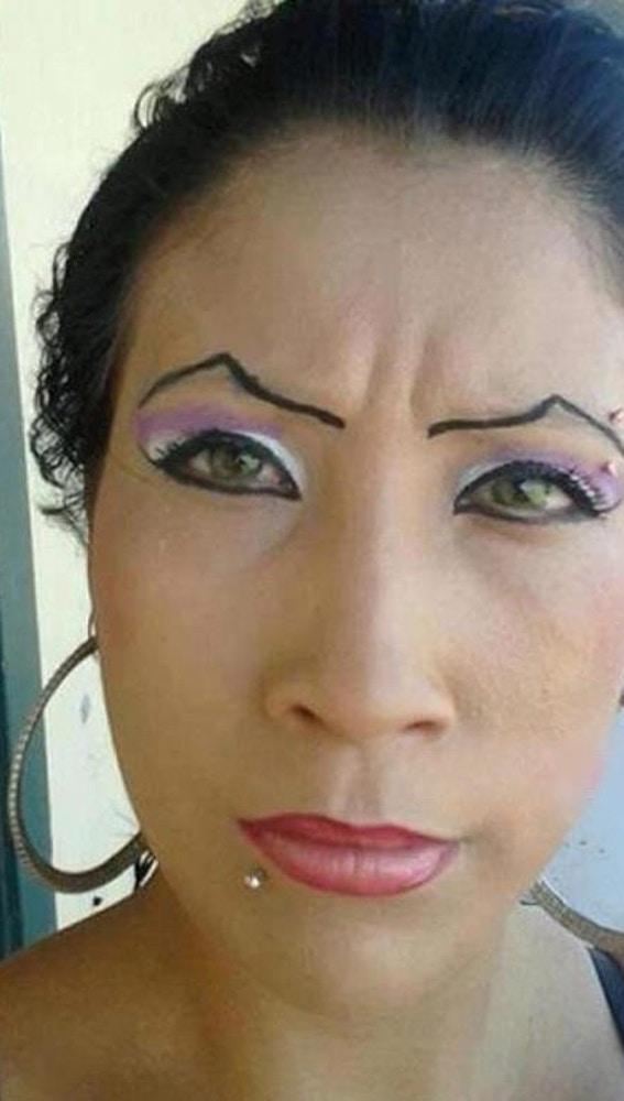 eyebrows3.jpg