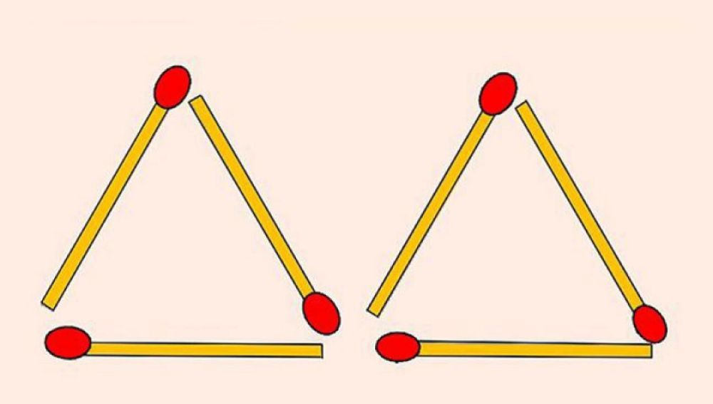 trianguloscerillas.jpg
