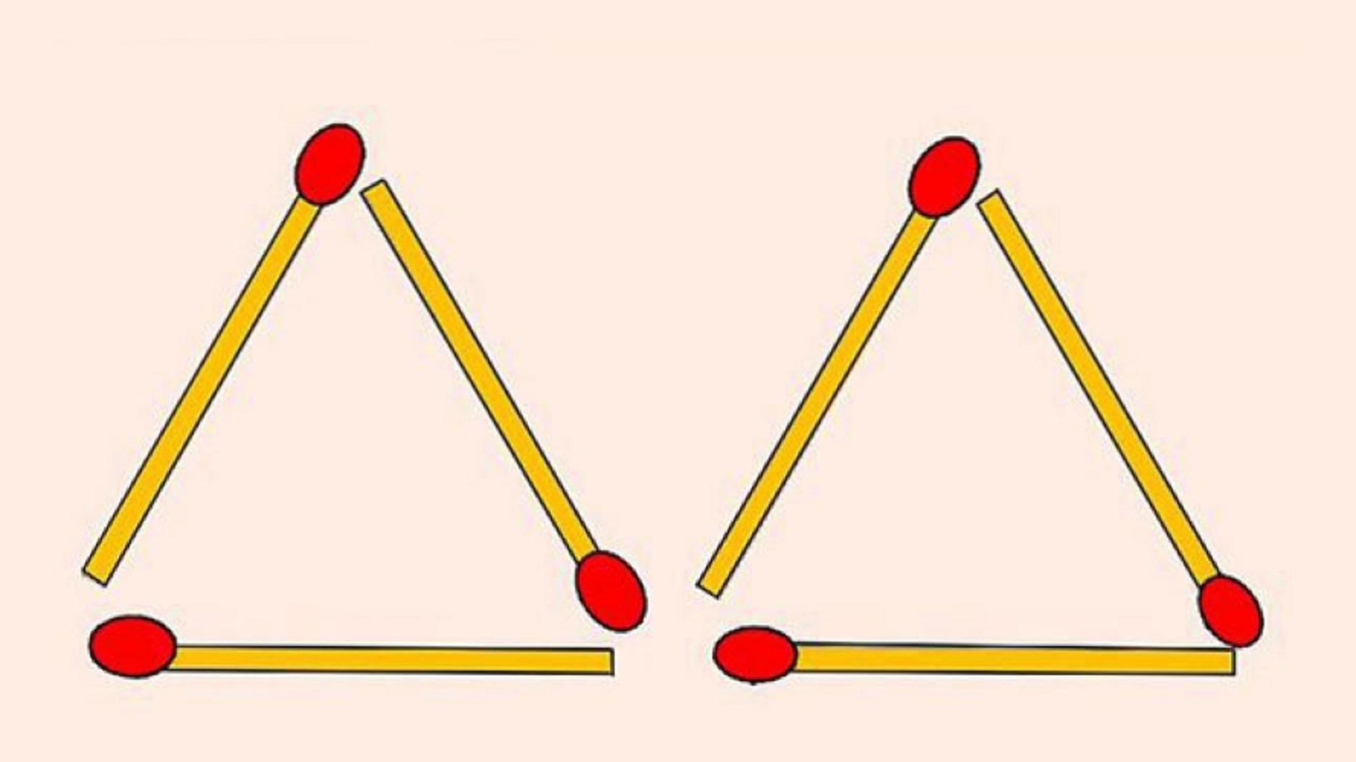 trianguloscerillas.jpg