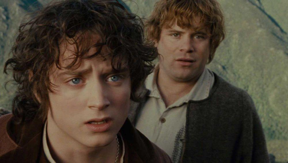 Frodo-Sam.jpg