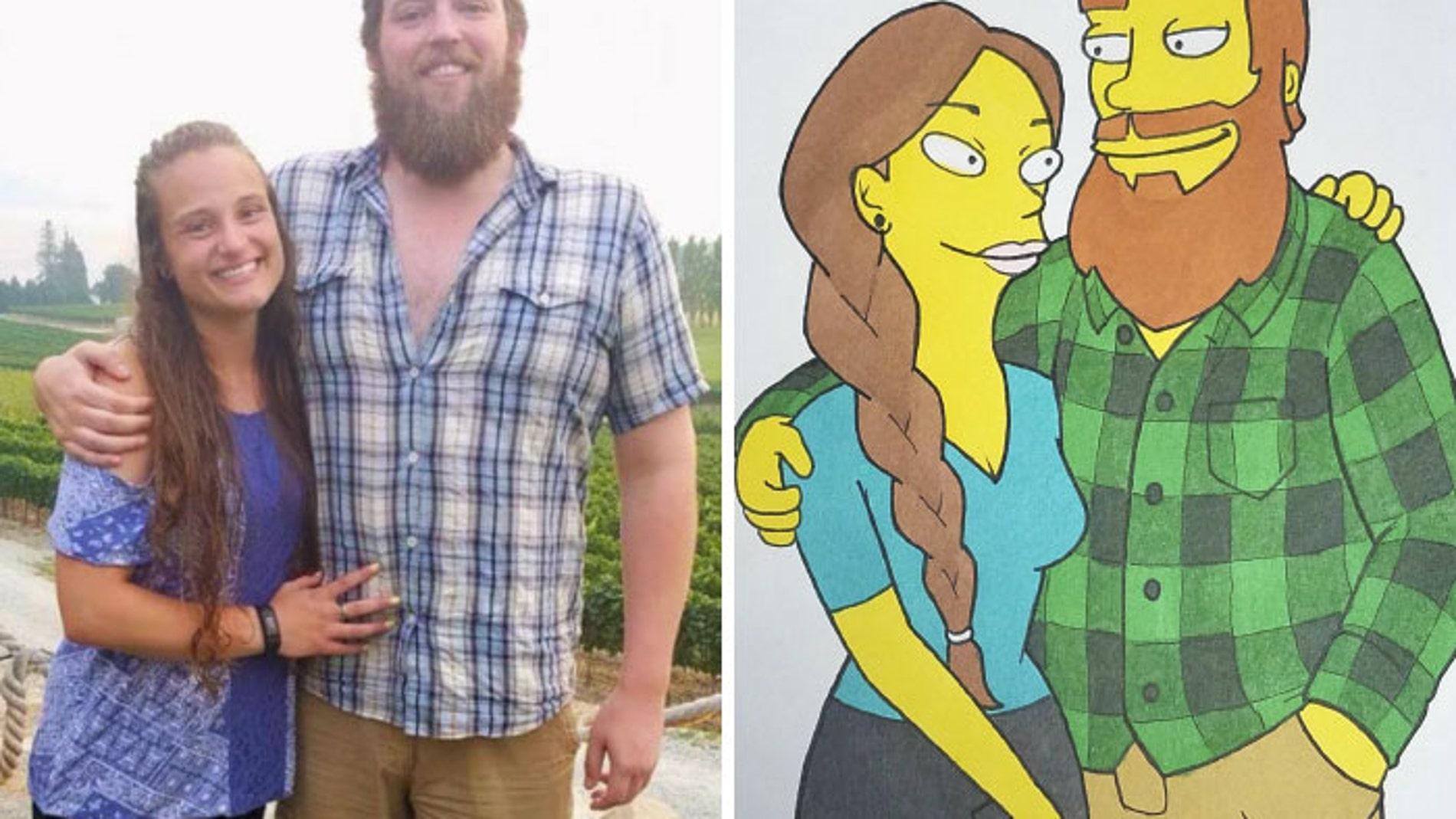 boyfriend-drew-girlfriend-different-cartoon-styles-kellssketchess-coverimage.jpg