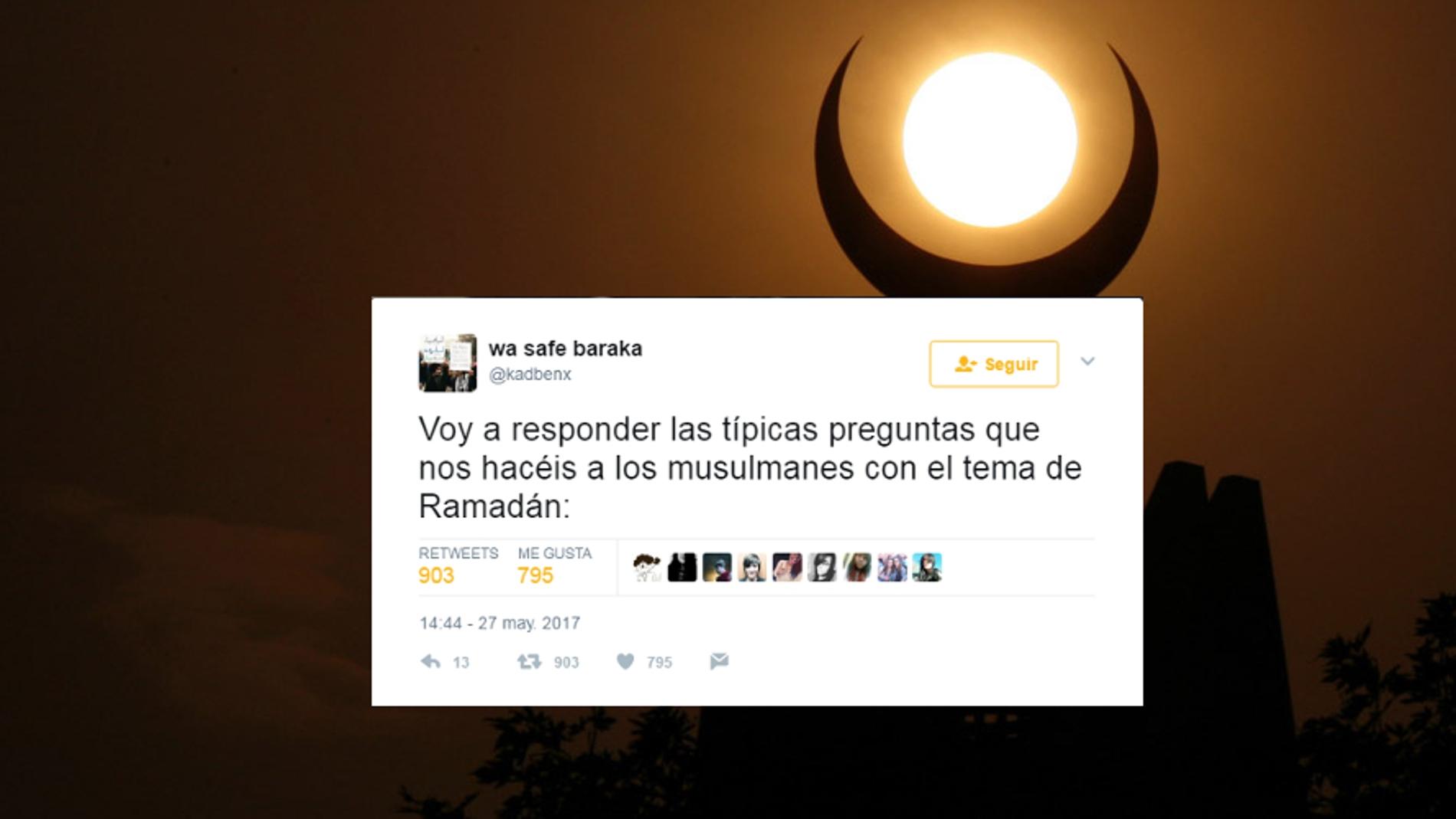 ramadanrespuesta.jpg