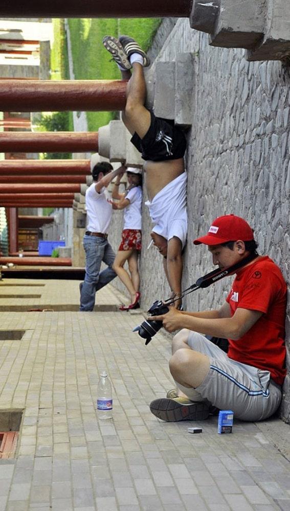 fotografia-de-perspectiva-forzada-y-angulo-creativo-14.jpg