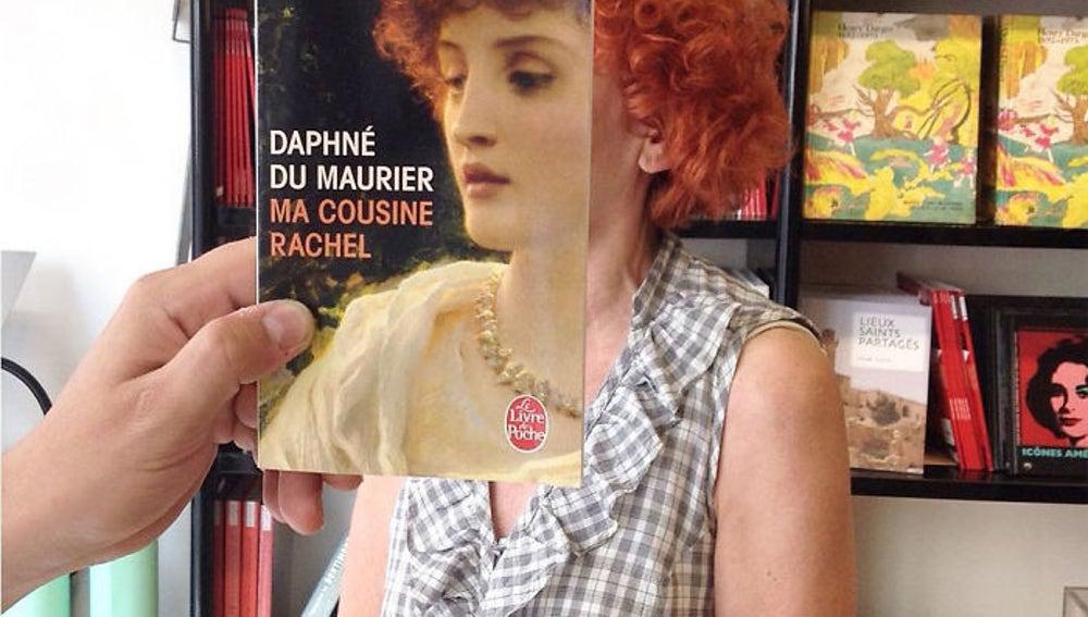 people-match-books-librairie-mollat-135-58bd718c9396a__700.jpg
