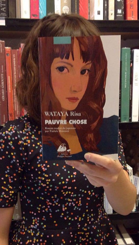 people-match-books-librairie-mollat-171-58bd71e6b5adf__700.jpg