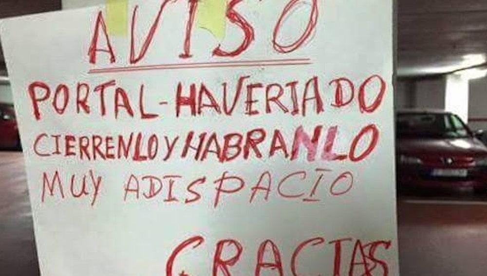 cartelessss1.jpg