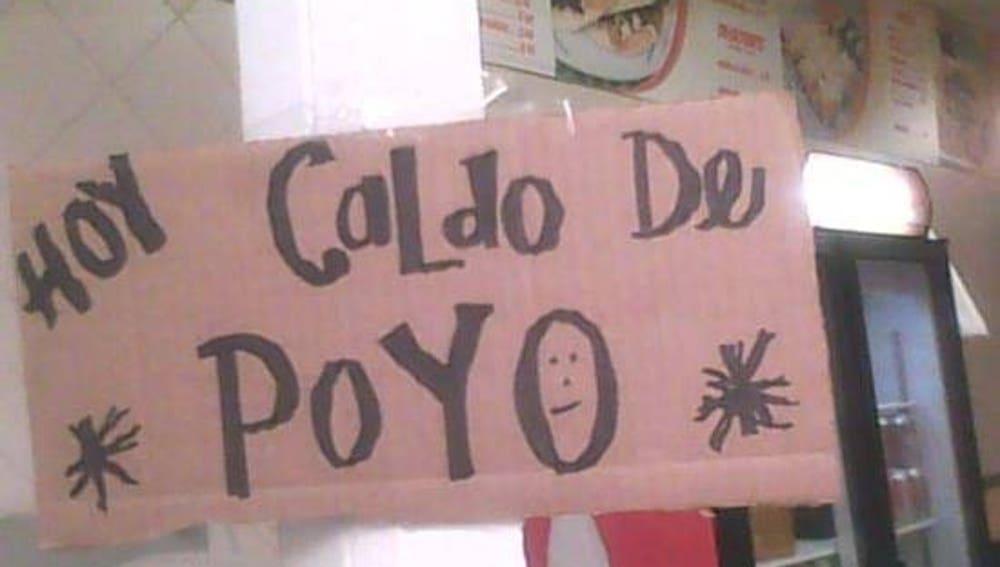 cartelesss2.jpg