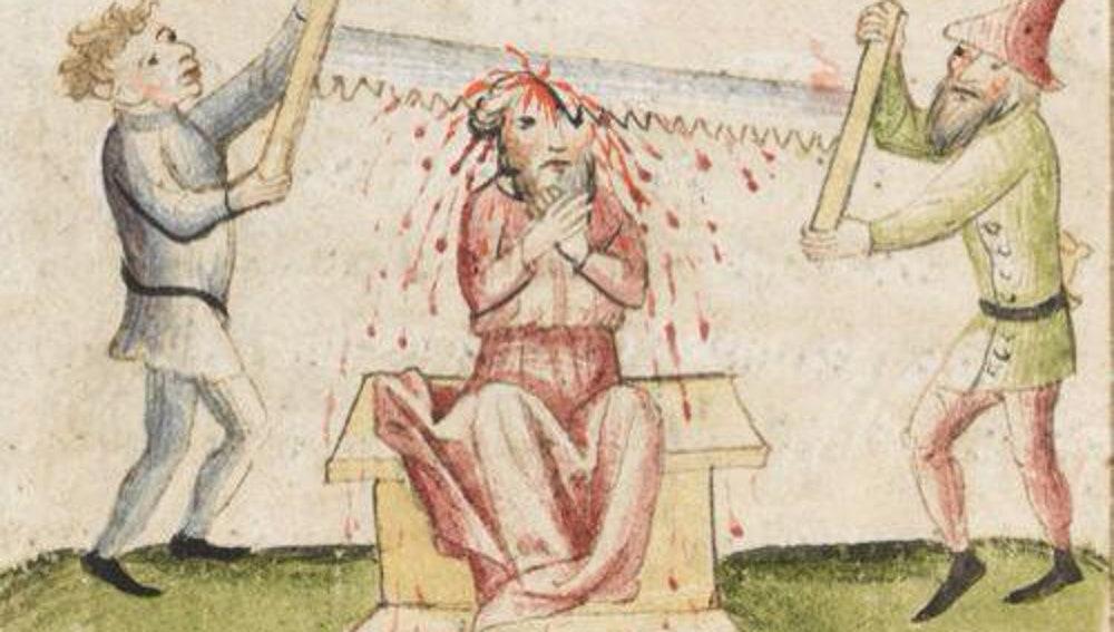 medievaless10.jpg