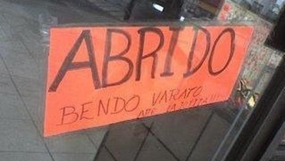cartelesss11.jpg