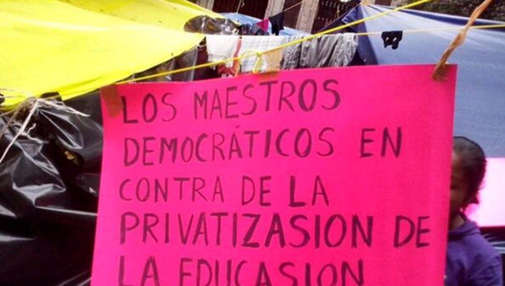 cartelesss12.jpg