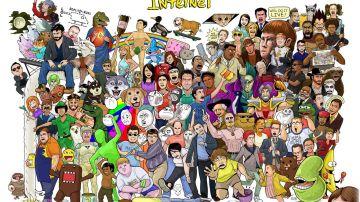 internet-meme-collage-2.jpg