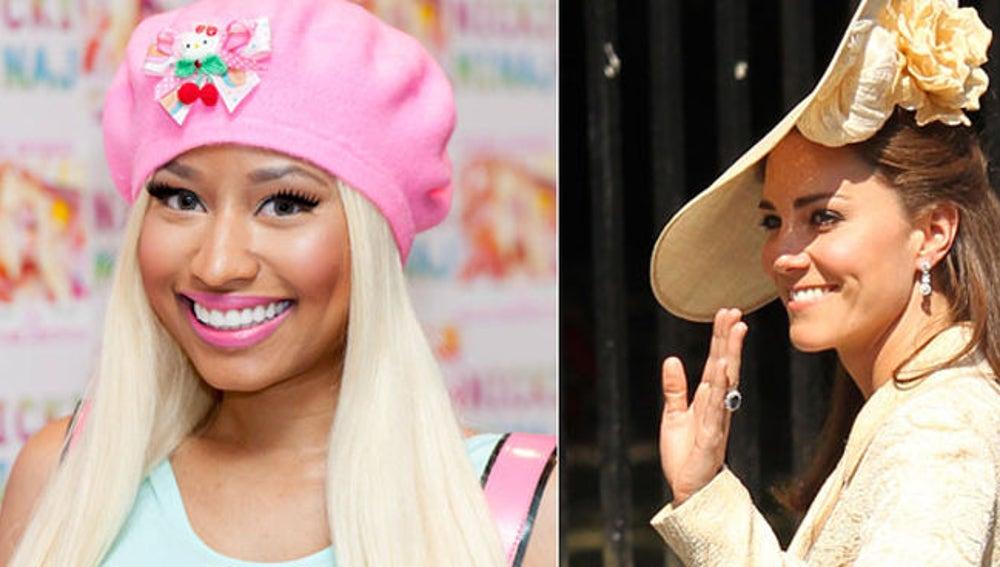 Nicki-Minaj-Kate-Middleton_MDSIMA20120624_0064_4.jpg