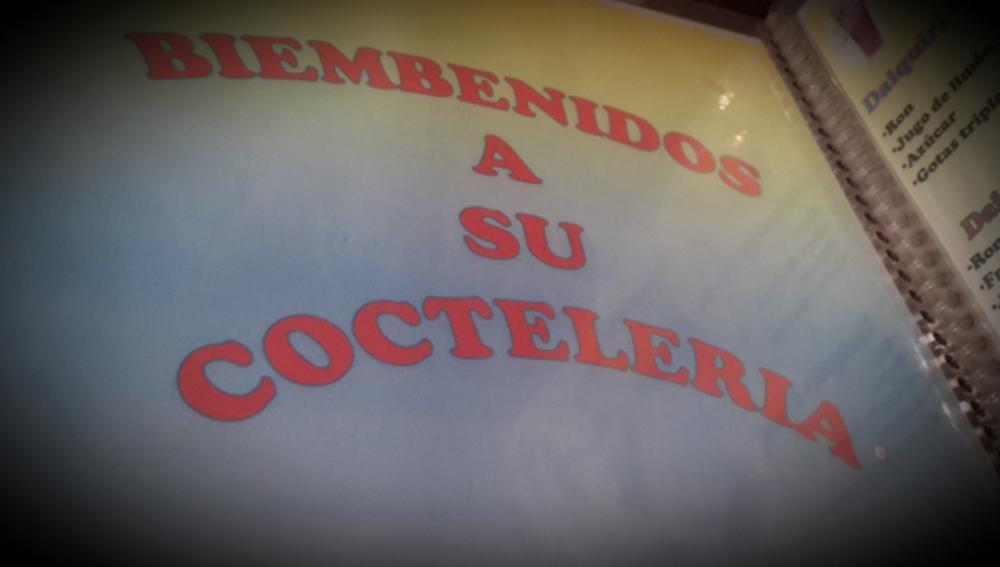 cartelesss3.jpg