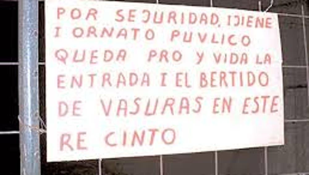 cartelsssss4.jpg