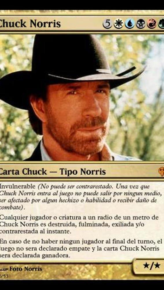chucknorris20.jpg