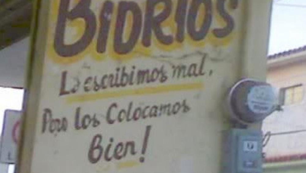 cartelesss13.jpg