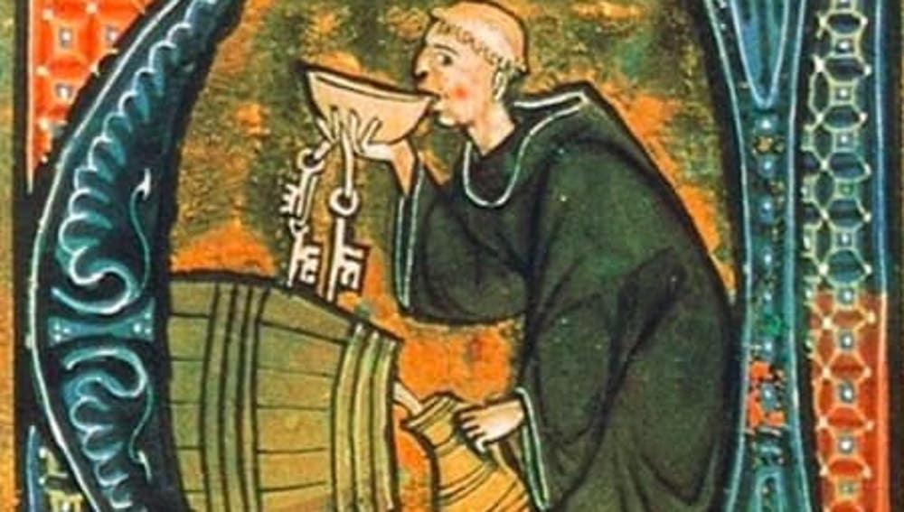 medievaless1.jpg
